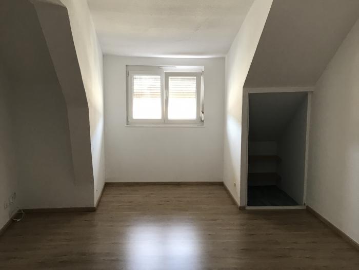 Location Appartement 3 pièces Verdun (55100) - proche centre ville