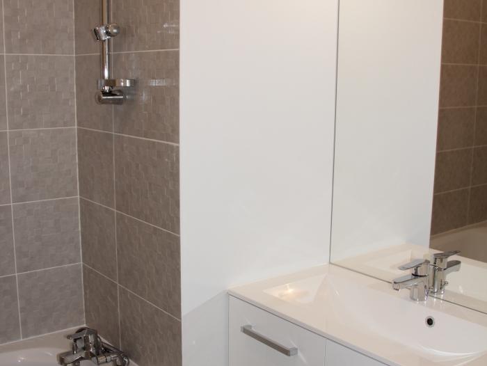 Appartement neuf T3 à louer - Talence ( 33400 ) - Quartier Balcon ...