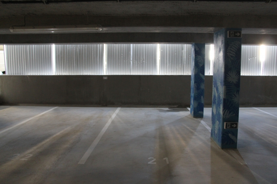 location salle talence