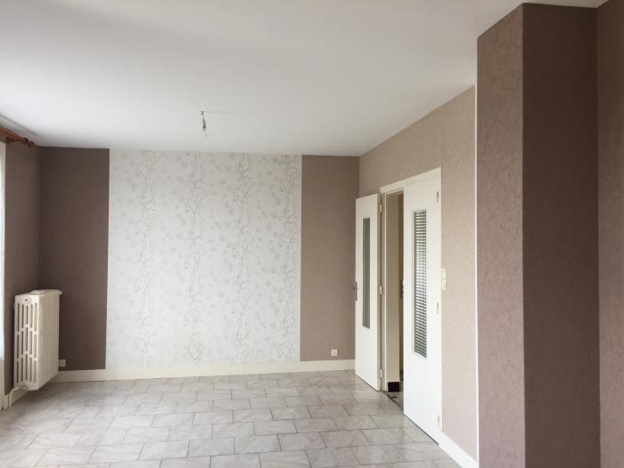 Location Maison 6 pièces Vernou-en-Sologne (41230)