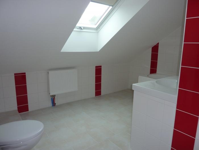Location Appartement 4 pièces Romorantin-Lanthenay (41200) - Centre ville