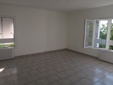 Location Appartement 3 pièces Auxerre (89000) - ZAC SAINT SEMEON