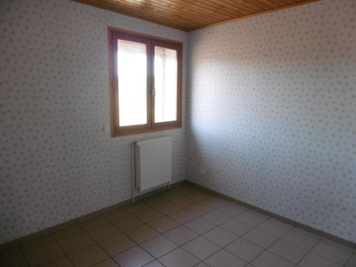 Location Maison 5 pièces Chevrières (38160)