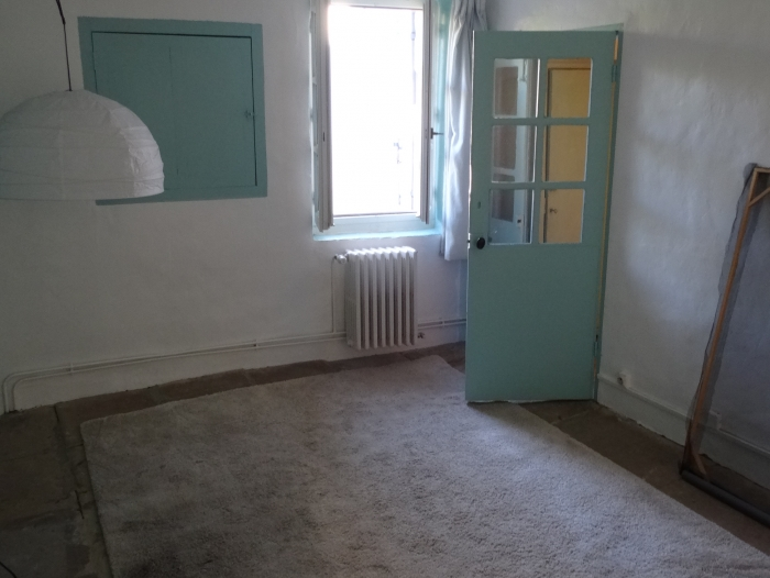 Location Appartement 3 pièces Aigues-Vives (30670) - Aigues-Vives