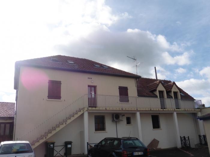 Location Studio 1 pièces La Queue-les-Yvelines (78940)