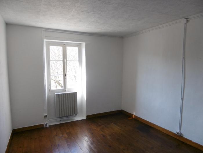 Location Maison 4 pièces Chatte (38160)