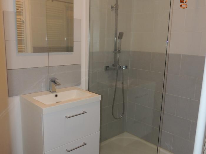 Location Appartement 4 pièces Nogaro (32110) - centre ville