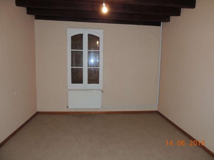Location Maison 4 pièces Sorbets (32110) - proche NOGARO