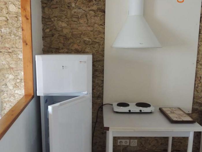 Location Appartement 1 pièces Eauze (32800) - PLEIN CENTRE