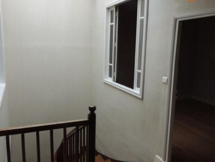 Location Maison 4 pièces Nogaro (32110) - proche centre