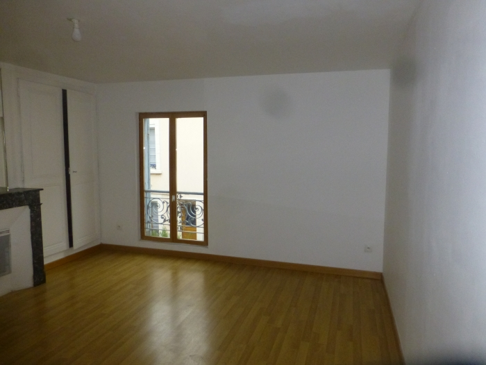 Location Appartement 4 pièces Châlons-en-Champagne (51000) - rue de l'Arquebuse