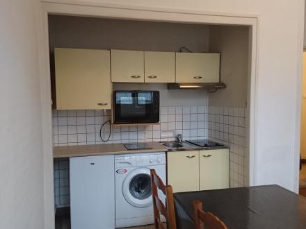 Location Appartement 2 pièces Châlons-en-Champagne (51000) - 7/9 Avenue de Paris