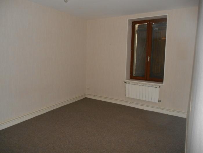 Location Maison 3 pièces  ()