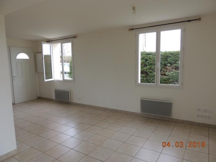 Location Maison 4 pièces Cravencères (32110)