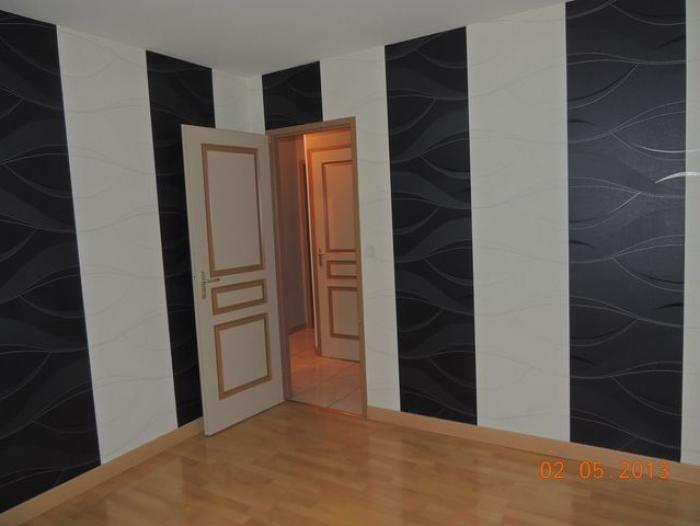 Location Appartement récent 3 pièces Nogaro (32110) - plein centre