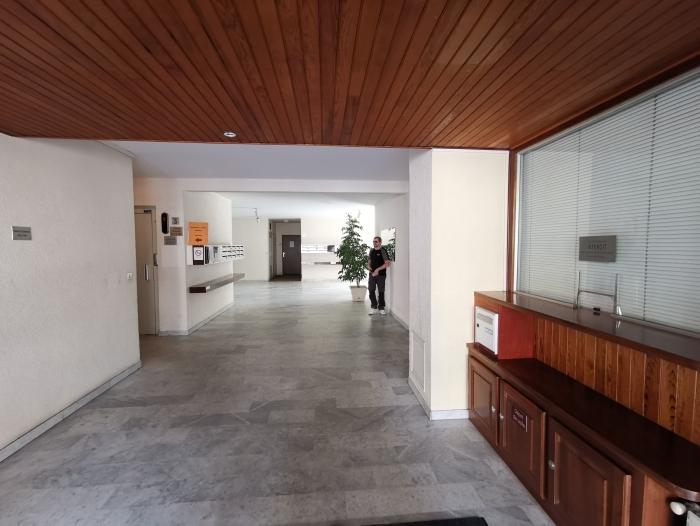 Location Appartement 1 pièces Auxerre (89000) - Centre Ville