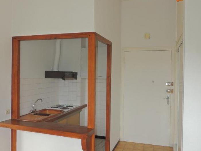 Location Appartement 2 pièces Aire-sur-l'Adour (40800)