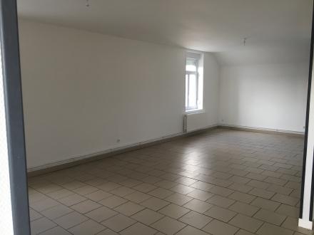Location Appartement 3 pièces Roeulx (59172)