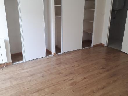 Location Appartement 2 pièces Boissy-sous-Saint-Yon (91790)