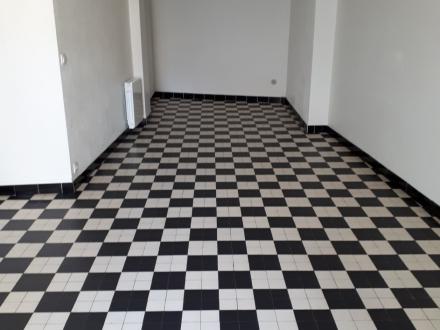Location Appartement 1 pièces Étampes (91150)