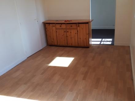 Location Appartement 2 pièces Étampes (91150)