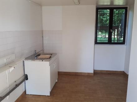 Location Appartement 2 pièces Lardy (91510)