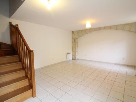 Location Appartement 2 pièces Sonzay (37360)