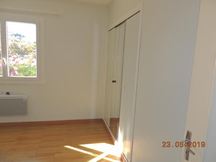 Location Maison 5 pièces Nogaro (32110)