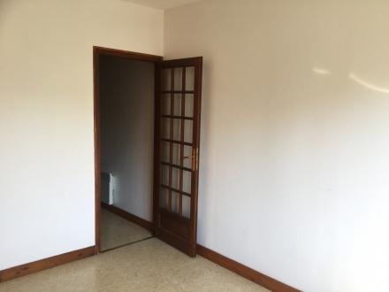 Location Appartement 3 pièces Saint-André-de-l'Eure (27220)
