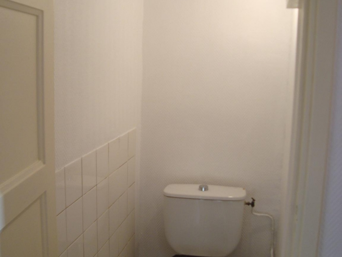Location Appartement 3 pièces Villefranche-sur-Saône (69400) - RUE NATIONALE