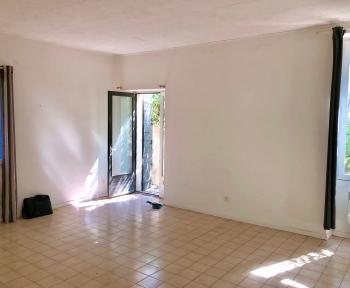Location Appartement 3 pièces Béziers (34500) - Stade de la Méditerranée