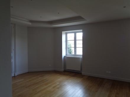 Location Appartement 6 pièces Villefranche-sur-Saône (69400)