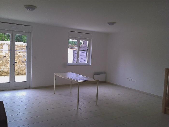 Location Maison 4 pièces Cerny (91590) - Montmirault