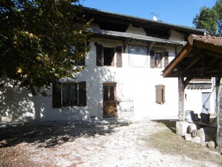 Location Maison 7 pièces Poliénas (38210)