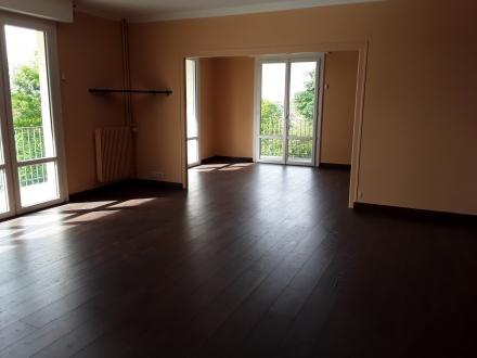 Location Appartement 5 pièces Blois (41000) - BLOIS Quartier Foix