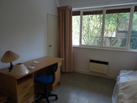 Location Appartement 1 pièces Auxerre (89000)