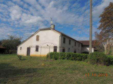 Location Maison 5 pièces Maupas (32240)
