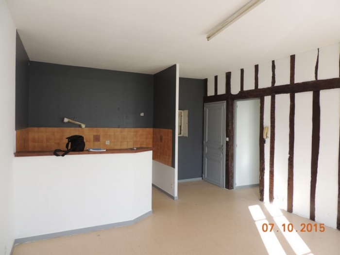 Location Appartement 5 pièces Le Houga (32460)