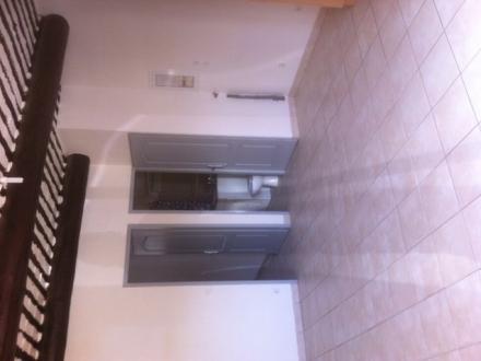 Location Appartement 2 pièces L'Isle-sur-la-Sorgue (84800)