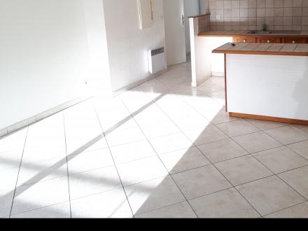 Location Appartement 3 pièces Étampes (91150) - Centre-Ville