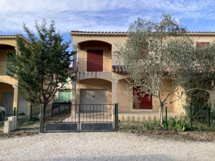 Location Maison 5 pièces Orange (84100) - ORANGE SUD