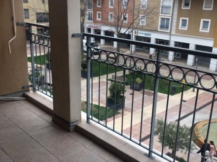 Location Appartement avec terrasse 3 pièces Cavaillon (84300) - avec ascenseur et terrasse