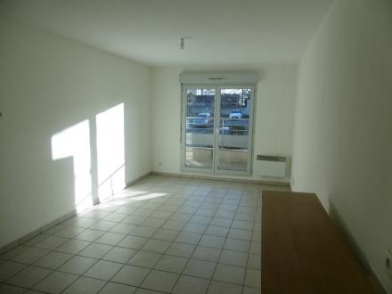 Location Appartement 3 pièces Vinay (38470)