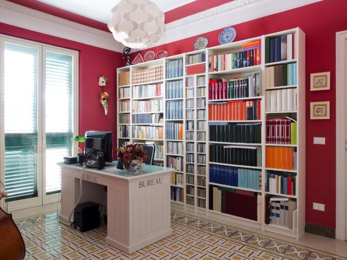 Appartement meubl administrateurs de biens for Appartement meuble paris