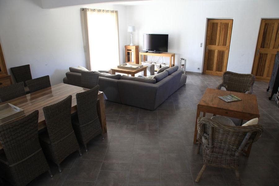 Appartement r nov t5 louer aix en provence 13090 for Chambre de commerce aix en provence