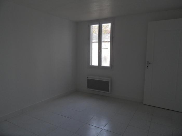 Location Maison de village 2 pièces Cour-Cheverny (41700) - calme