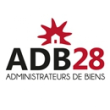 Adb 28 administrateurs de biens for Garage bienvenue royan