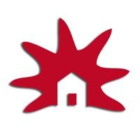 Lancement du site Administrateurs-de-biens.fr