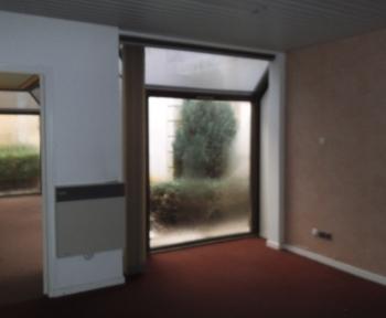 Location Bureau  pièces Bar-le-Duc (55000) - Centre Ville