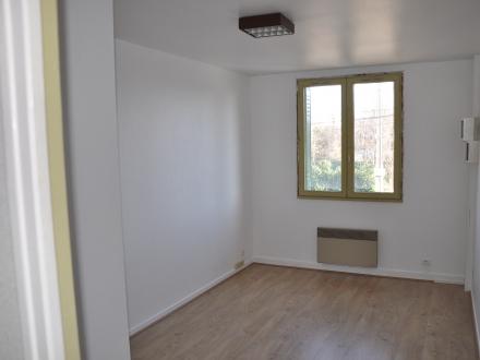 Location Bureau 1 pièces Morsang-sur-Orge (91390)